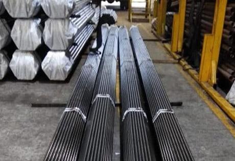 asme sa 178 tubes, asme sa178 tubes, sa178 grade a tubes, sa178a boiler tube, sa 178 erw tubes, sa 178 tube supplier, sa 178 tube manufacturer, sa178 tube stockist, sa 178 tube exporter