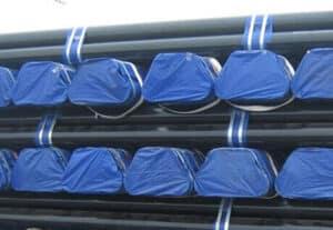 asme sa35 pipe, asme sa53, asme sa53 tube, sa53 tube supplier, sa53 tube manufacturer, sa53 tube exporter, sa53 tube stockist, sa53 pipe supplier in usa, uk, india, saudi arabia,jordan, spain