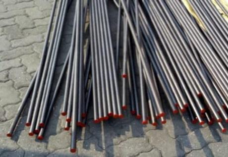 astm a192 tube, astm a192 steel tubes, astm a192 boiler tubes, ASTM A192 Seamless Tube, ASTM A192 ERW Tube