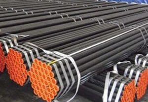 precision carbon steel tube, Carbon Steel Precision Tube Exporter, Mild Steel Precision Tubes Stockist, precision tube canada, precision tube manufacturer in india, precision tube supplier in usa & uk, precision seamless tube, precision welded tube