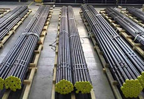 sa 209 tubes, sa 209 t1a tubes, sa 209 t1b tubes, sa 209 t1 tubes, sa 209 tube supplier, sa209 boiler tubes, sa 209 carbon steel tubes