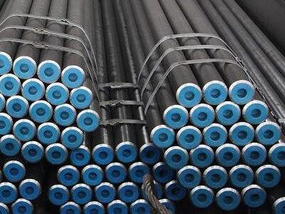 asme sa213 t2 tubes, sa213 tubes, sa213 tube, sa213 grade t2 alloy steel tube, sa213 seamless tubes, seamless alloy steel sa213 t2 tubes