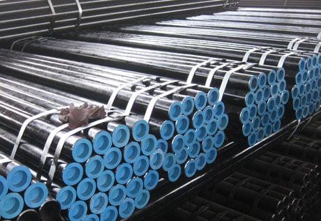 astm a192 pipe, astm a192 pipes, a192 pipe supplier & exporter, sa192 tube, sa192 pipe, sa192 tubing