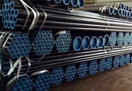 sa210 tubes, sa210 a1 tubes, sa210 tube, asme sa210 tubes supplier, asme sa210 tube exporter, sa210 tubes manufacturer, sa210 tubes stockist