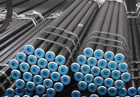 sa210 a1 boiler tube, sa210 material, sa210 gr a1, sa210 grade c tubes, sa210 carbon steel tubes, sa210 steel tubes