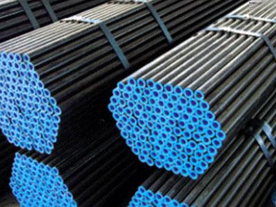sa 213 grade t2 seamless tubes, sa213 t2 tubes supplier, sa213 t2 tubes manufacturer, sa213 t2 tubes exporter, sa213 t2 tube stockist, sa213 grade t2 seamless alloy steel tubes, alloy steel sa213 t2 tube